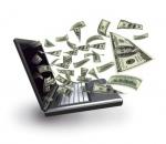 50 روش کسب درآمد اینترنتی